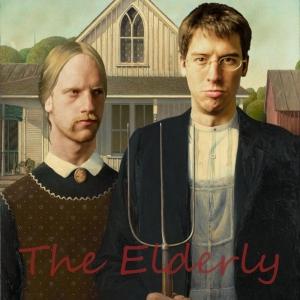 TheElderly