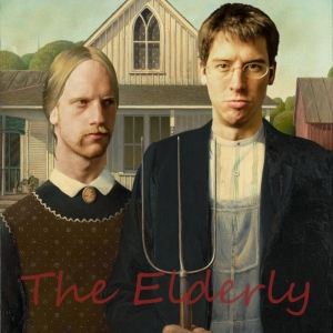 TheElderly